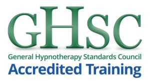 ghsc logo (accredited training) - RGB - web