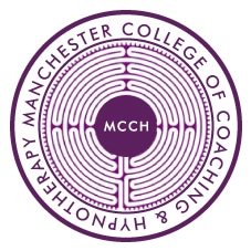 manc_college Coaching