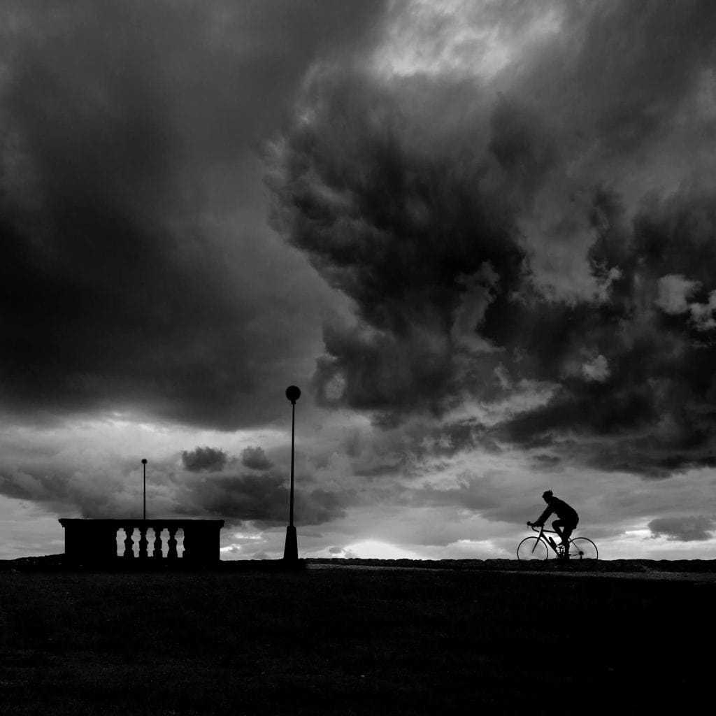 bicycle-373781_1920