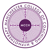 manc_college-Coaching-log